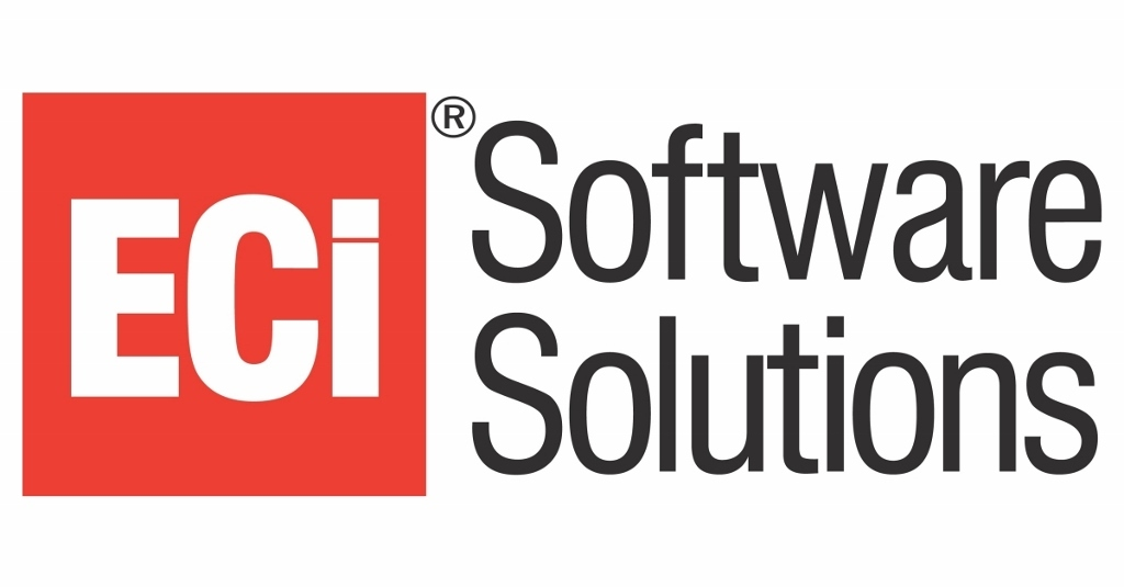 ECi-Software-Solutions-logo-NEW-1024x535