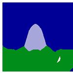 BMSA Icon