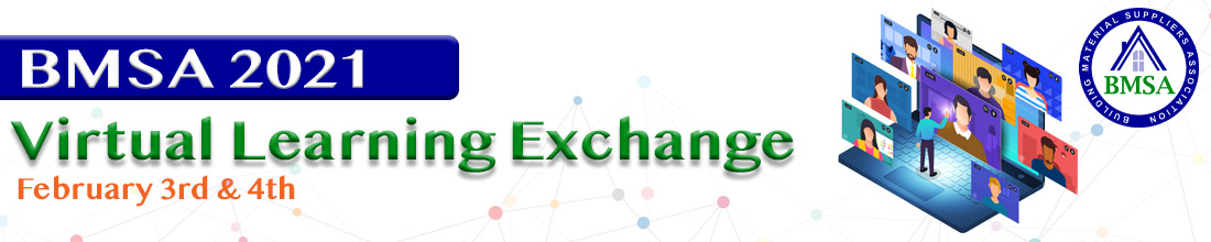 BMSA Learning Exchange