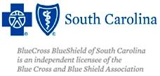 BCBS - SC